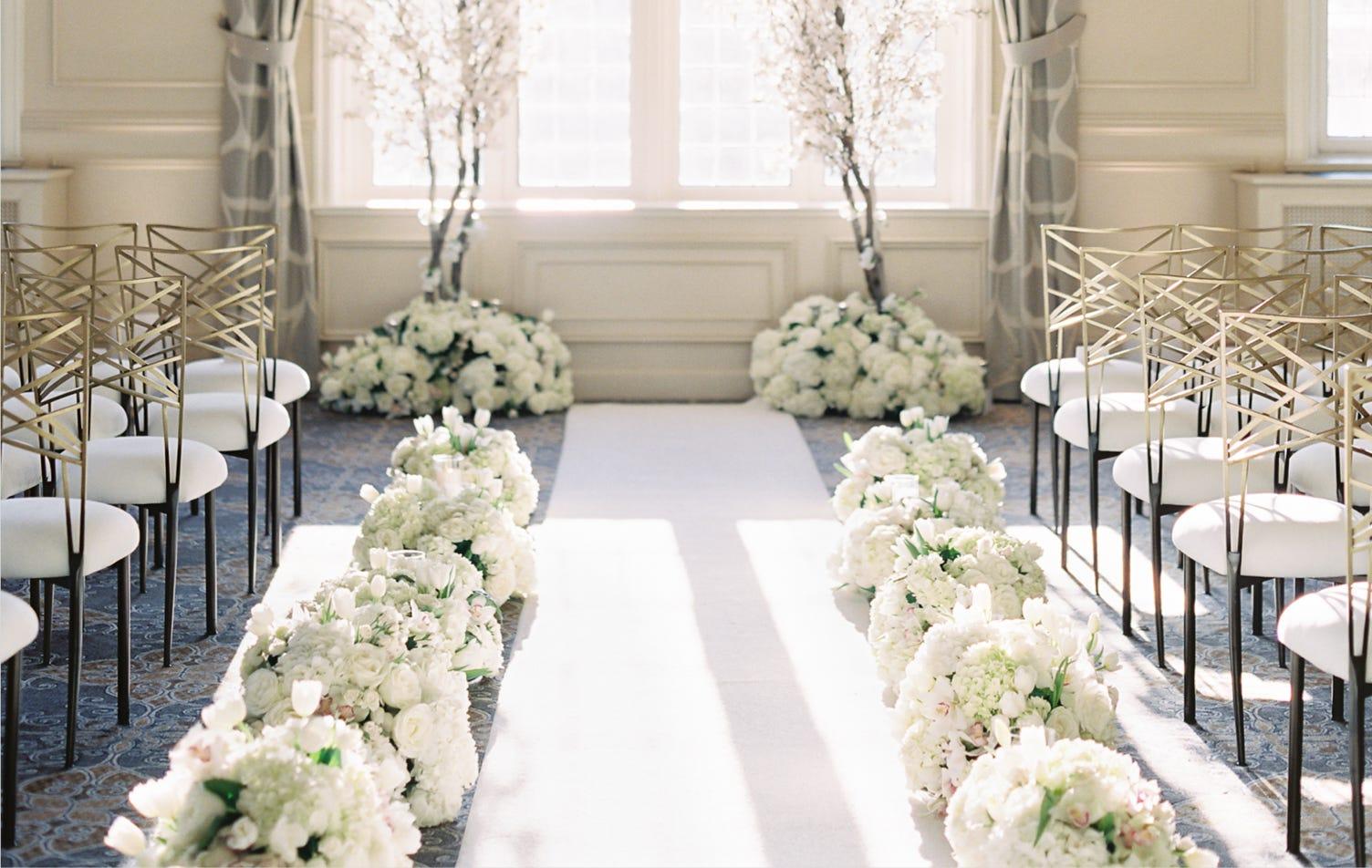 Brautkleidkauf – Der Countdown beginnt!